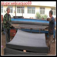 Buy cheap Expanded Metal /Stainless Steel Expanded  Metal /Galvanized Expanded Steel l Mesh(Sheets)/expanded metal flooring product