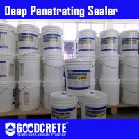 Buy cheap USA Nano Technology Deep Penetrating Sealer-Factory Supply from wholesalers
