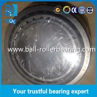 Quality ID 90mm Tapered Car Wheel Roller Bearings Long Durability 32018-XA for sale