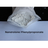 Buy cheap Injection Muscle Growth Steroids  Npp Nandrolone Phenylpropionate CAS 62-90-8 product