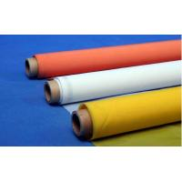 Buy cheap Polyester printing mesh product