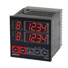 Buy cheap 2 alarm 1 cooling con Alarm RS485, Modbus RTU Digital Pid Temperature Controller product