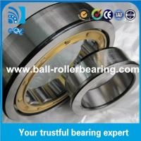 Buy cheap NU332-E-M1 160x340x68 mm Cylindrical Roller Bearing  NU332 Single row product