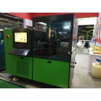 Buy cheap ADM800SEN,2000Bar,11/15/18.5/22Kw,Common Rail System Test Bench & Mechanical Fuel Pump Test Bench,measuring with sensor product