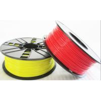 Buy cheap manufacturer direct ABS PLA 3D Printer Filament from wholesalers