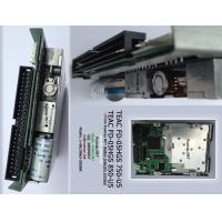 Buy cheap TEAC FD-05HGS 850-U5 SCSI Floppy Drive product