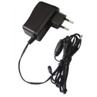 Li-Ion Airsoft Gun Battery Charger