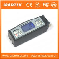 Buy cheap Surface Roughness Tester SRT-6210 product