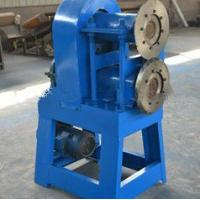 Buy cheap cold tyre retreading machinery&used tyre recycling machinery line---tire buffer product