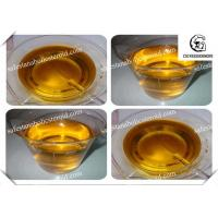Tren Enan Anabolic Trenbolone Acetate Injection Fast - Act Oil Liquid 100mg / Ml 200mg / Ml