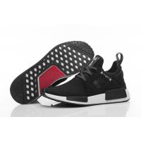 wholesale  Adidas NMD shoes,nike jordan shoes,puma shoes  high quality fast shipping factory price
