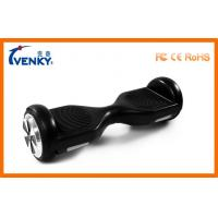 Buy cheap 6.5 Inch Tire Stand Up Self Balance Drifting Electric Vehicle Skateboard Scooter product