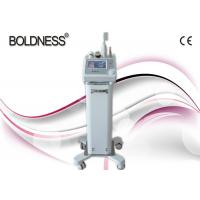 Quality Laser Hair Regrowth Equipment Hair Loss Treatment Laser Hair Therapy Machine for sale
