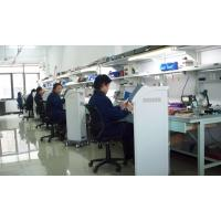 Sunny Optoelectronic Technology Co., Ltd
