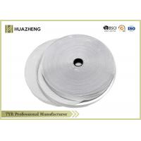 China Hot Sells Adhesive Hook and Loop Fastener Tape for Mop,Furniture on sale