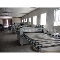 gypsum board PVC film production line - 91269549