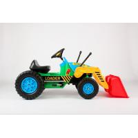 Buy cheap Newest Child Ride On Car Toys 313 product