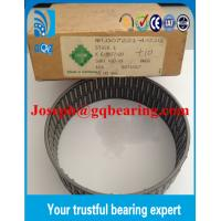 Buy cheap F-5577-20(00.550.0646) Needle Roller Bearing for Heidelberg Printing Machine product