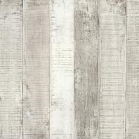 China Patterned Gray  600x600 Floor Tiles  Wood Color  Cost Effective on sale