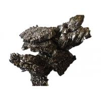 Buy cheap Scandium Rare Earth Materials High Purity Metal Series CAS 7440-20-2 Minor from wholesalers