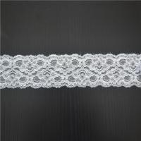 Buy cheap Wholesale lace trimming/lace trim  Whatsapp +8615989083973 product