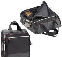 China Golf Shoe Bag on sale