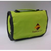 Buy cheap 2016 Top Seller Hanging Toiletry Kit For Travel product
