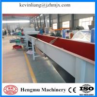 Buy cheap Dealership wanted wood chipper henan with CE approved product