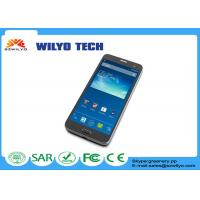Buy cheap N3 Below 6 inch Screen Smartphones 3g Android MT6582 Quad Core 8Mp product