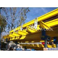 Buy cheap Joist Clamping Connector Formwork Scaffolding SystemsWith H20 Beam Formwork product