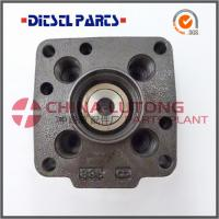 Buy cheap Head Rotor 1 468 334 590 for Renault, Citroen product