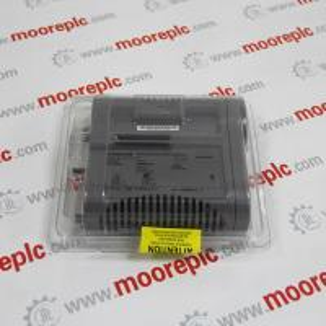 China Honeywell 51401497-100 Rev B 2 Node Power Supply on sale