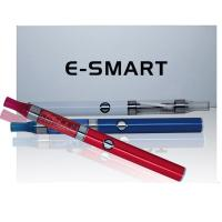 Buy cheap E smart e cigarettes vape pen kit with mini EGO CE4 BDC oil CBD atomizer hot selling from wholesalers