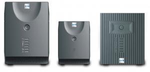 Buy cheap E Series NV Uninterruptible Power System Backup Power Eaton UPS product