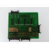 Buy cheap Takamaz CNC Circuit Board TACS-10-2A / PCB Printed Circuit Board TACS102A from wholesalers