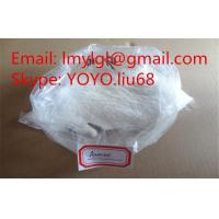 China Oxandrolone Anavar White Safely White Powder Oxandrolone / Anavar 53-39-4 Sex Drugs Oral Anabolic Steroids wholesale