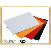 Buy cheap PE Coating Aluminum Composite Panel product