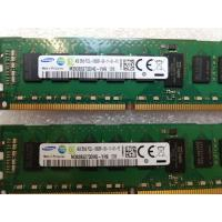 Buy cheap 8GB Server Power Supply 2Rx4 PC3L-10600R DDR3 Memory UCS-MR-1X082RX-A 15-13567-01 product