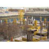 Buy cheap Highly Economical Column Formwork Systems OEM / ODM Available C-H20 product