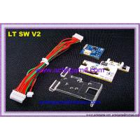 Buy cheap Xbox360 Xecuter  LT Switch V2.1 + LT Clip Xbox360 Modchip from wholesalers