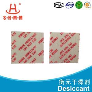 Buy cheap 100% Degradable Natural Plant Fiber  Fiber Desiccant For Bag Dry  Industrial product