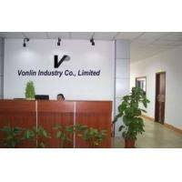 Vonlin industry Co.,Ltd