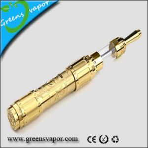 China GSV E Cig Wholesale Best Flip Mod V3 Tronix Mod on sale