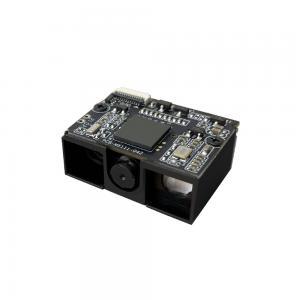 Buy cheap RD11P mini size QR code scanner 1D 2D barcode reader engine oem module PDF417 datamatrix code product