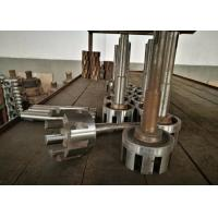 Buy cheap Good Performance Centrifugal Transfer Pump High Pressure Gear Stainless Steel Material product