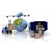 Buy cheap Logistics Storage And Warehousing Service Air Shipping for UK Importers product