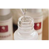 Buy cheap High Purity Cosmetic Grade and Food Grade Hyaluronic Acid 9004-61-9 product
