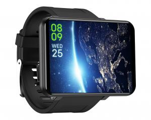 """Buy cheap Android 7.1 4G 2.86"""" MTK6739 4G SIM Supported Smart Watch product"""