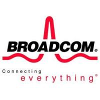 Buy cheap ICBOND sell BROADCOM all series electronic components(semicondutor) product