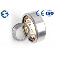 Buy cheap High Accuracy Excavator Swing Bearing , C4032 K30V Single Row Ball Bearing from wholesalers